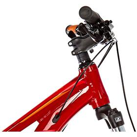 """ORBEA MX ENT 60 MTB Hardtail 29"""" orange/rød"""